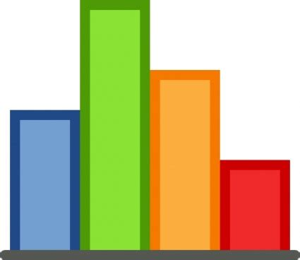 3 Fundamentals of Incident Report Writing FireFighterToolBox