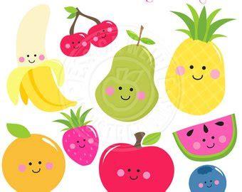 International Business Essays Short Essay On My Favourite Fruit Orange Thesis Argumentative Essay also Secondary School English Essay Short Essay On My Favourite Book In Urdu Fruit Apples Sample Essay Paper